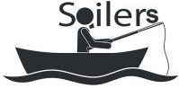 Sailers Furniture – Shop Online